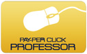 Pay Per Click Professor